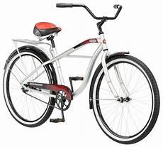 fahrrad 26 zoll schwinn windwood 26 inch s bike