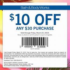 s day printable coupons 20520 bath works canada 10 30 purchase mobile printable canadian coupons 2019