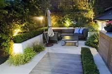 Deco Exterieur Terrasse 25 Id 233 Es Pour Am 233 Nager Et D 233 Corer Un Petit Jardin
