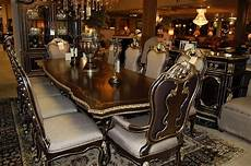 furniture specializing in high style furniture by star