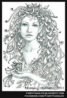 woodland fairies coloring pages 16582 caelia the woodland dibujos de escritura a mano pinturas