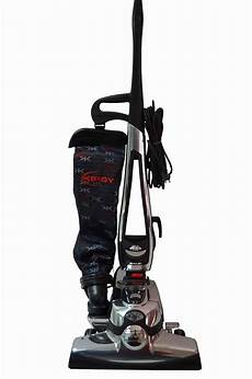 kirby vaccum kirby vacuum cleaners review are they worth the money