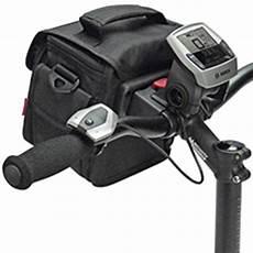 klickfix multiclip adapter f 252 r e bike zubeh 246 r f 252 r