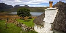 cottage rentals uk cottages to rent in ayrshire glasgow lanarkshire argyll