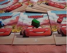 miniatura de carro elo7