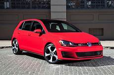 2017 Volkswagen Gti Reviews Research Gti Prices Specs