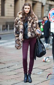 functional and trendy winter clothes for 2020