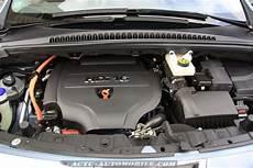 Moteurs Hdi Peugeot Citro 235 N