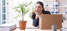 Arbeitssuchend Melden Unterlagen - arbeitslos melden antrag fristen mystipendium