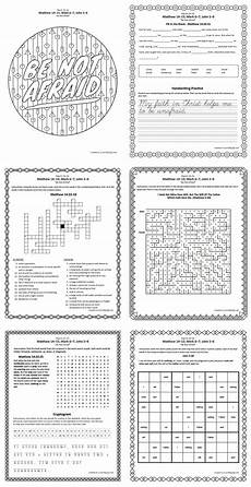 handwriting worksheets primary resources 21549 free lds worksheets and printables mazes crosswords word searches cryptograms coloring