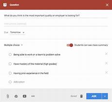 official google cloud blog 4 ways to use polling in