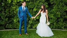 Wedding Coming Up