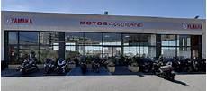 Gouirand Moto Concessionnaire Yamaha 224 Marseille 13006