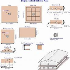 simple purple martin house plans purple martin house plans how to build a purple martin