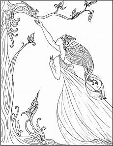 nouveau coloring pages s mac s place to be