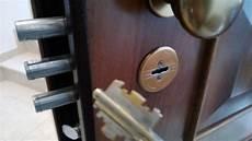 come cambiare serratura porta cisa archives sostituzione serrature venezia porte