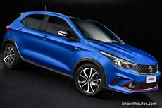 Next Fiat Punto Rendered Based On Argo Europe Launch