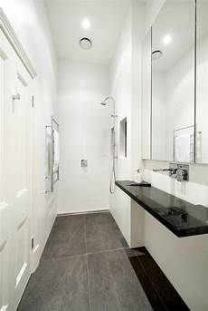 small bathroom ideas modern small narrow bathroom layouts with shower tiny modern