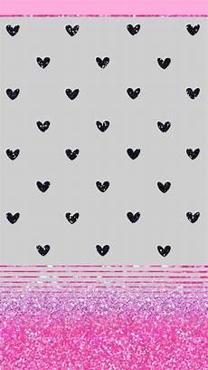las 25 mejores ideas sobre fondos de pantalla femeninos en y m 225 s textura marmol walpaper