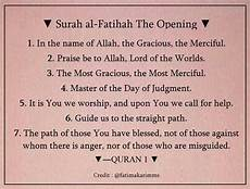 forex books you have how to read quran surah al fatihah inspirational quotes quran allah