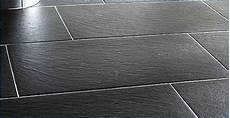 prix m2 pose carrelage prix pose carrelage exterieur au m2 tile floor flooring