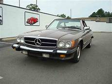 how to work on cars 1977 mercedes benz w123 transmission control 1977 mercedes benz 450sl for sale classiccars com cc 148078