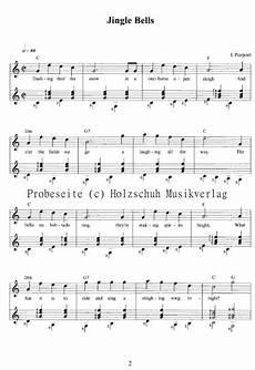 weihnachtslieder f 252 r klavier leicht klassik pop