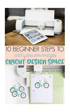 cricut tutorial cricut tutorials cricut projects