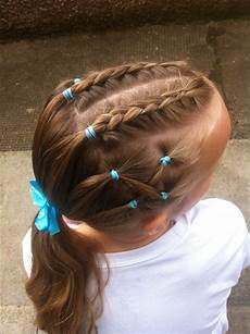 281 best pretty hairstyles for girls images on pinterest toddler girls hairstyles child