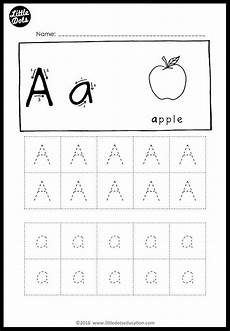 montessori letter tracing worksheets 23916 679 best montessori works images on montessori activities preschool and activities