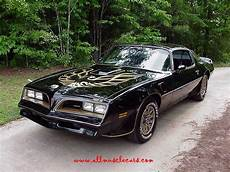 trans m auto car reviews 1977 pontiac trans am