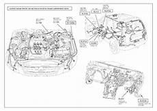 repair anti lock braking 2002 mazda tribute windshield wipe control repair guides brake system 2001 anti lock brake system autozone com
