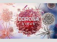 is there a vaccine for coronavirus