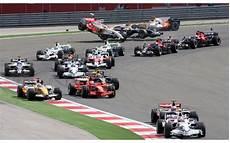 formel 1 start hd wallpapers 2008 formula 1 grand prix of turkey f1
