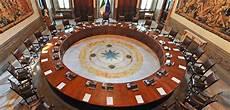 indirizzo presidenza consiglio dei ministri governo della repubblica italiana