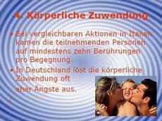 Die 5 Sprachen Der Liebe - die 5 sprachen der liebe