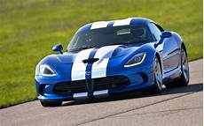 Blue Race Car Wallpaper car blue dodge viper race cars wallpapers hd desktop