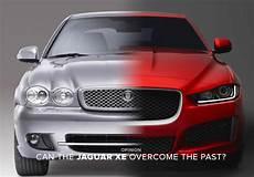 pub voiture jaguar la jaguar xe 233 lue 171 plus voiture de l 233 e 2014