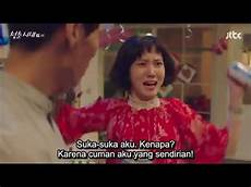 age of youth ep 6 indo sub