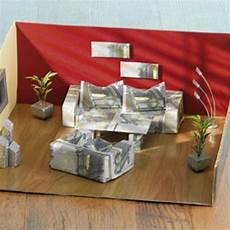 geld verschenken 10 besonders kreative ideen geld