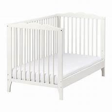 hensvik crib white 27 1 2x52 babys room