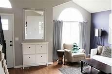 decoration couloir d entrée id 233 e d 233 co entr 233 e maison 50 propositions int 233 ressantes