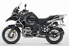 new 2018 bmw r 1200 gs adventure motorcycles in miami fl