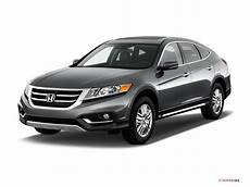 2015 honda crosstour for sale in springfield mo carsforsale com