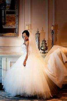 Real Weddings Brides Magazine