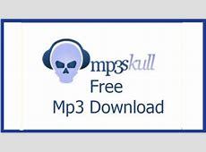 download songs mp3 skull