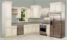 Interior Kitchen Cabinets Interior Furniture Kitchen Rta Cabinet Hub Rta Kitchen S