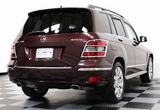 all car manuals free 2010 mercedes benz glk class spare parts catalogs 2010 used mercedes benz glk certified glk350 4matic awd suv at eimports4less serving doylestown
