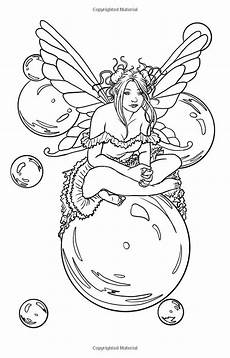 coloring pages dragons and fairies 16609 fairies and dragons coloring pages coloring pages