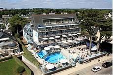 Hotel Le Diana Carnac Reviews